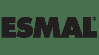 esmal logo