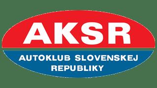 aksr logo