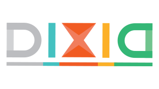 dixid logo