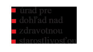 udzs logo