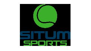 situm logo