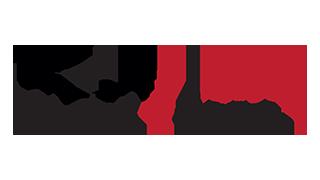 speed4dogs logo