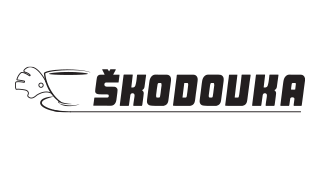 skodovka logo