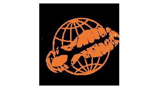 obehni svet logo