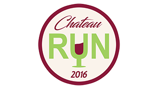 chateau run logo