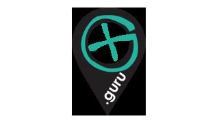 geo.guru logo