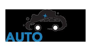 autoclean logo