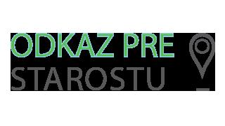 odkaz pre starostu logo