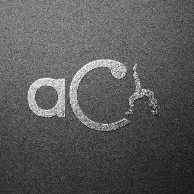 logo acrochums
